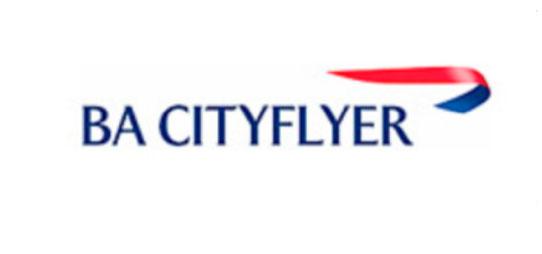 cityflyer