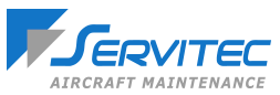 Servitec Logo